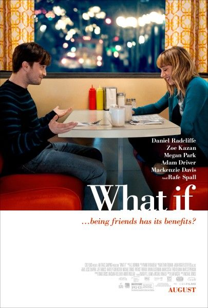 what-if-poster