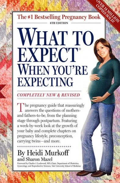 what_to_expect_when_youre_expecting_heidi_murkoff_book_cover