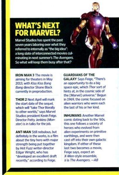 whats-next-for-marvel-ew-scan