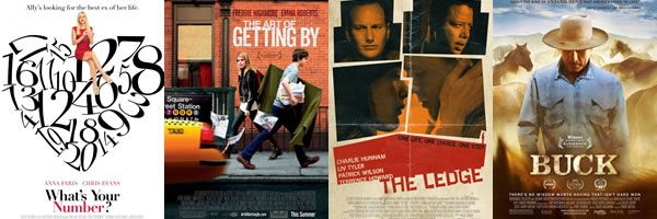 whats-your-number-art-of-ledge-buck-movie-posters-slice