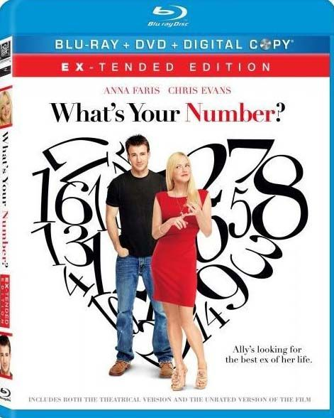 whats-your-number-blu-ray