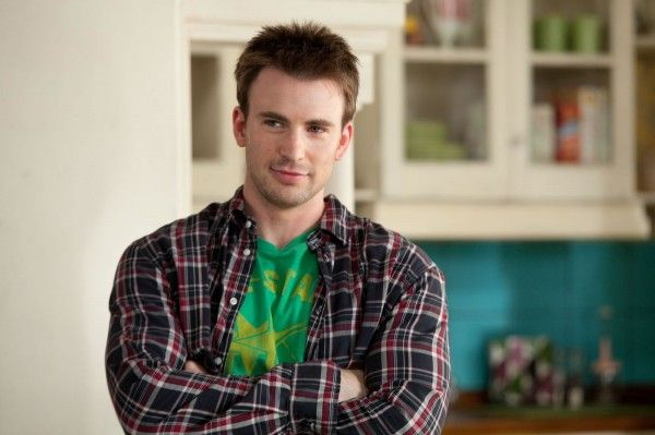 whats-your-number-movie-image-chris-evans-01
