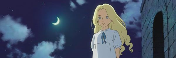 when-marnie-was-there-trailer
