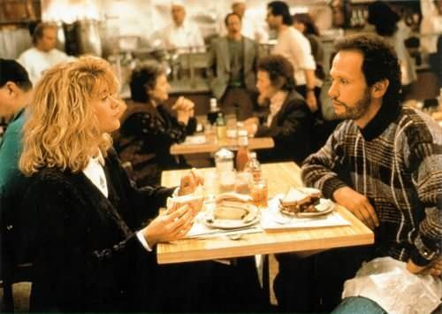 when_harry_met_sally_movie_image_01