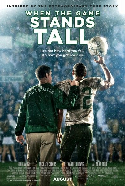 when_the_game_stands_tall_poster