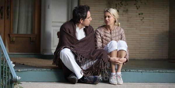 while-were-young-ben-stiller-naomi-watts