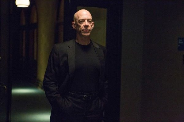 whiplash-j-k-simmons