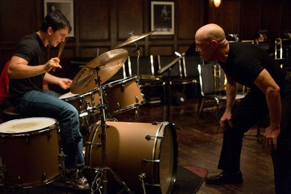 whiplash-new-york-film-festival