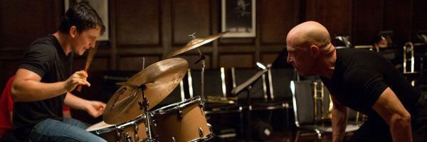 whiplash-review-miles-teller