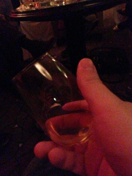 whisky-tasting-1