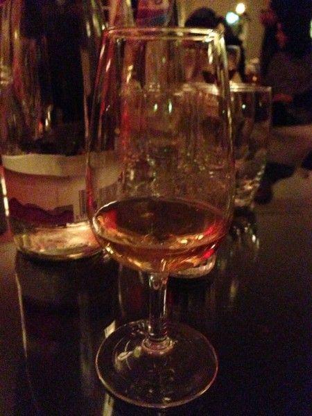 whisky-tasting