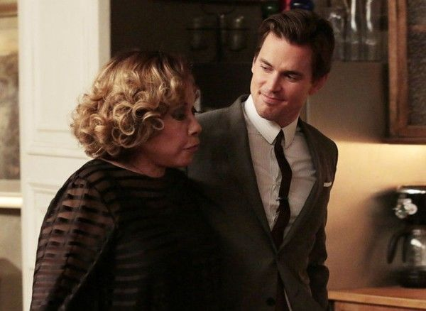 white-collar-finale-matt-bomer