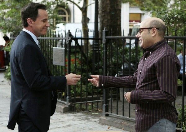 white-collar-finale-tim-dekay-willie-garson