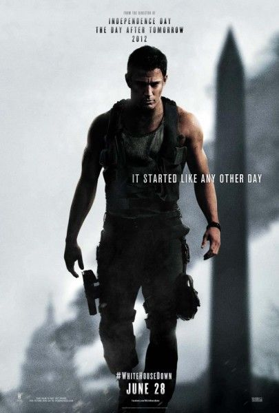 white-house-down-poster-channing-tatum