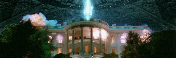 white-house-down-roland-emmerich-slice