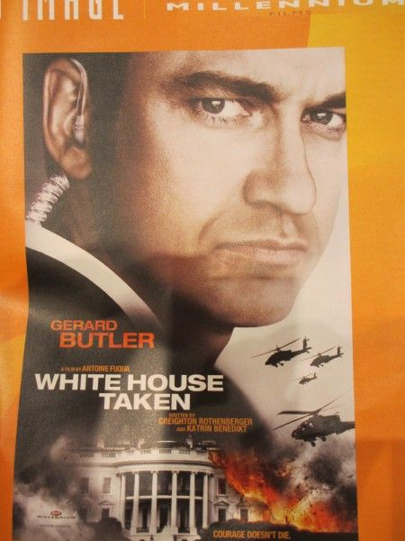 white-house-taken-cannes-poster