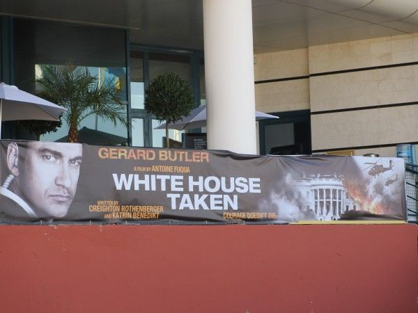white-house-taken-poster-cannes