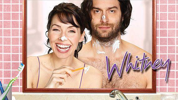 whitney-nbc-logo