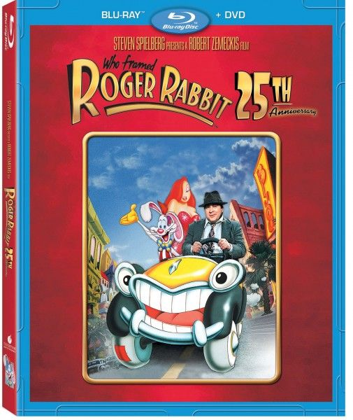 who-framed-roger-rabbit-blu-ray