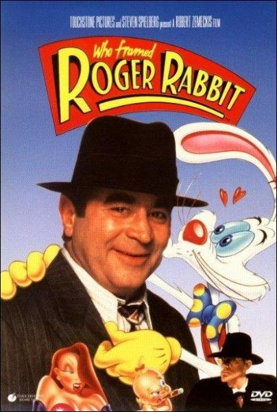 who-framed-roger-rabbit-poster