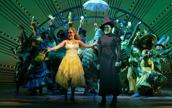 wicked-image-broadway