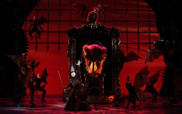 wicked-image-musical