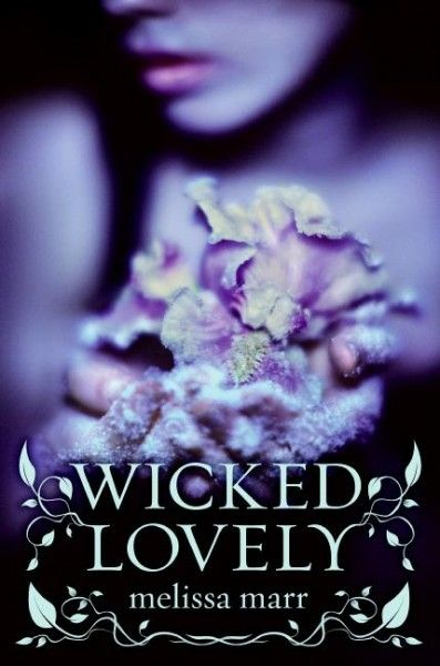 wicked-lovely-book-cover