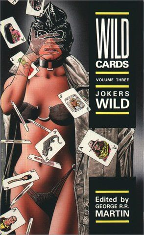 wild-cards-jokers-wild-george-r-r-martin