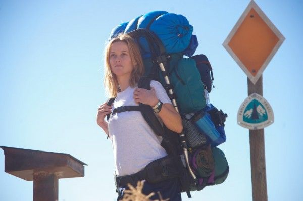 wild-reese-witherspoon-5