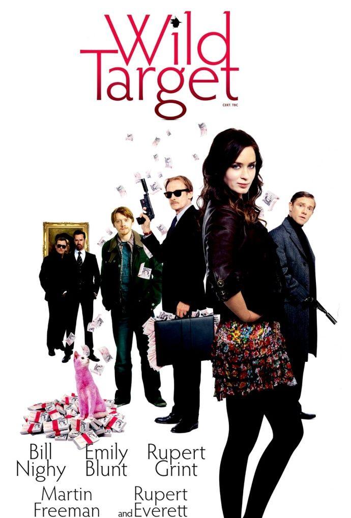 wild_target_poster_01