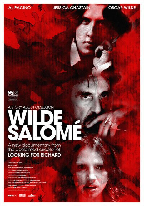 wilde-salome-poster