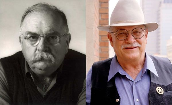 Noble Willingham brimley noble willingham
