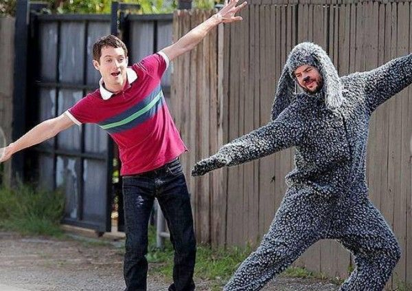 wilfred-elijah-wood-jason-gann