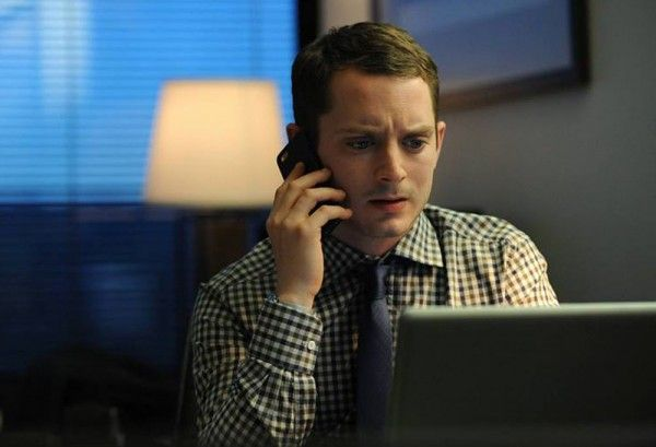 wilfred-elijah-wood-interview
