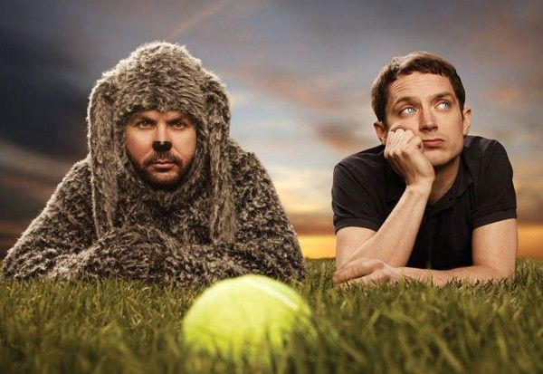 wilfred-final-season