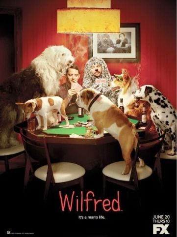wilfred-season-3-poster