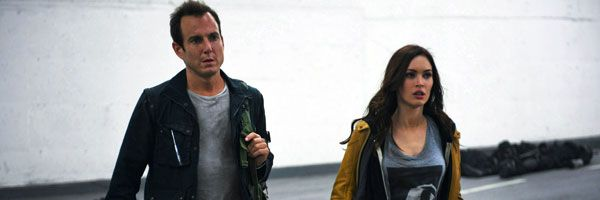 will-arnett-megan-fox-teenage-mutant-ninja-turtles-interview-slice