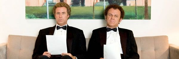 will-ferrell-john-c-reilly-step-brothers-slice