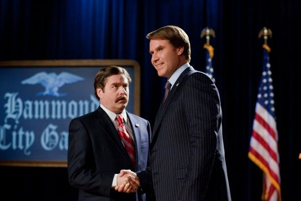will-ferrell-zach-galifianakis-the-campaign