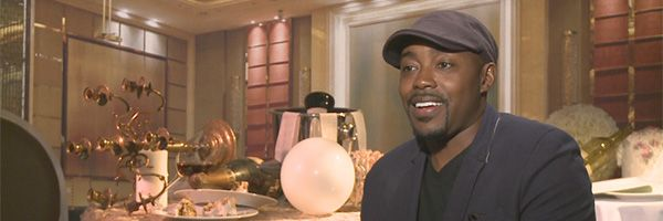 will-packer-straight-outta-compton-interview