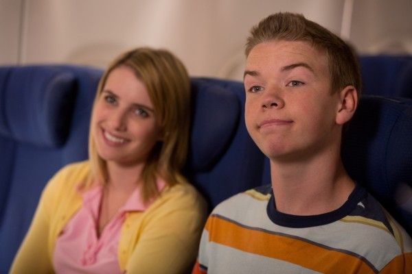 will-poulter-were-the-millers