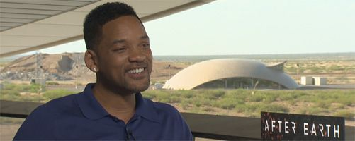 will-smith-after-earth-interview-slice