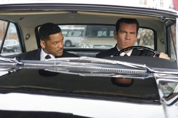 will-smith-josh-brolin-men-in-black-3