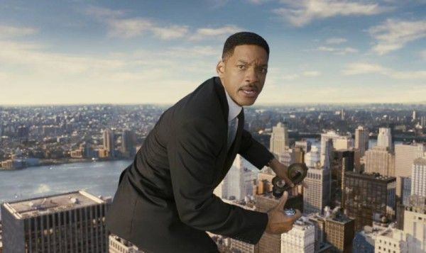 will-smith-men-in-black-4