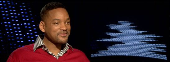 will-smith-men-in-black-3-interview-slice
