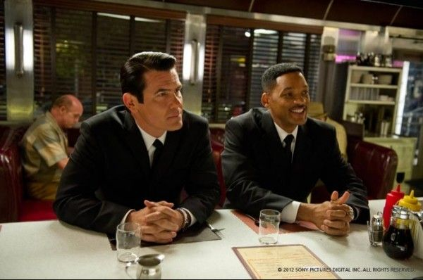 will-smith-men-in-black-3-josh-brolin