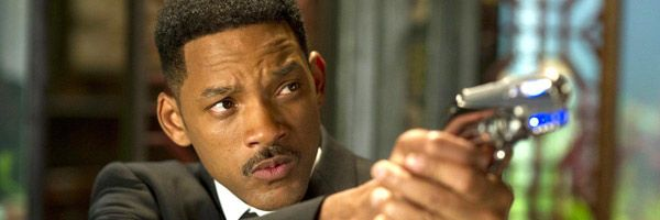 will-smith-brilliance