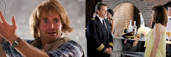 will_forte_macgruber_matt_damon_30_rock_slice