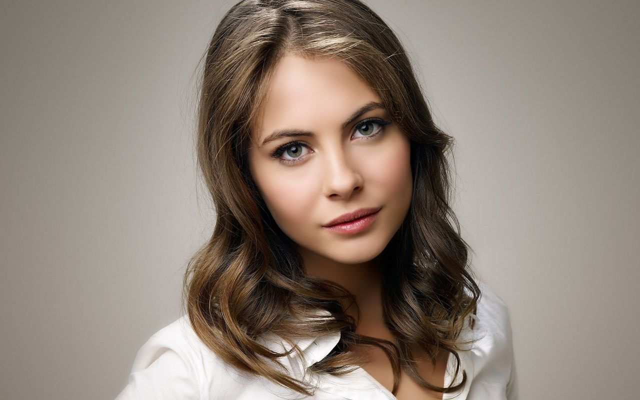 south holland single girls Arab dating site with arab chat rooms arab women & men meet for muslim dating & arab matchmaking & muslim chat.