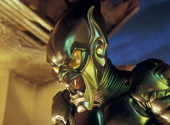 willem-dafoe-green-goblin-spider-man-image